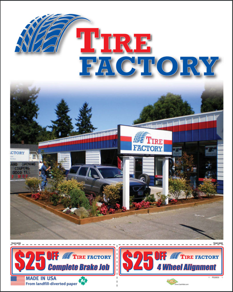 Tire-Factory-Example