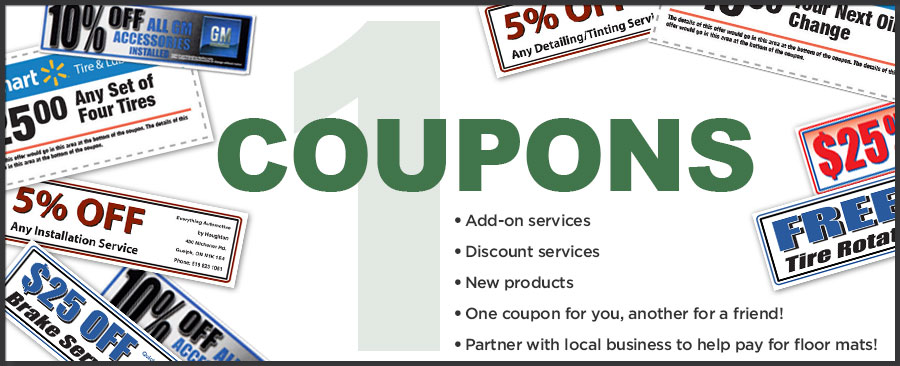 coupon-slide